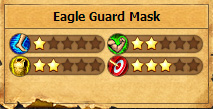 eagle-guard-mask-data