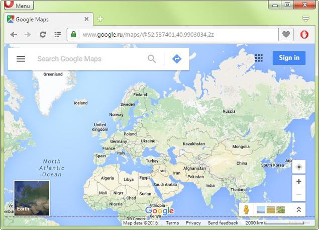 гугл карта получить координаты смотреть занимала мама