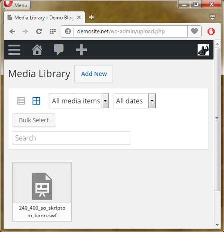 Как рекламировать flash сайты курс секреты эффективной рекламы в яндекс директ