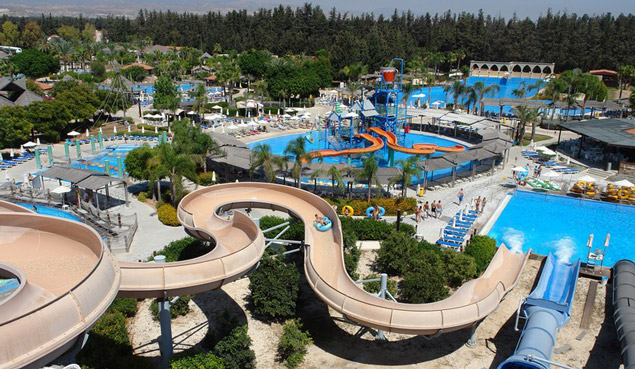 fassury-waterpark