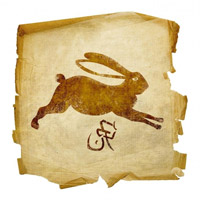 rabbit-zodiak-sign-year