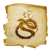 snake-zodiak-sign-year