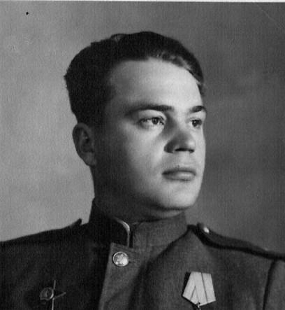 Шишкин Леонид Афанасьевич